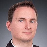 Tomáš Havelka, specialista na právo duševního vlastnictví a informačních technologií, advokátní kancelář HAVEL & PARTNERS