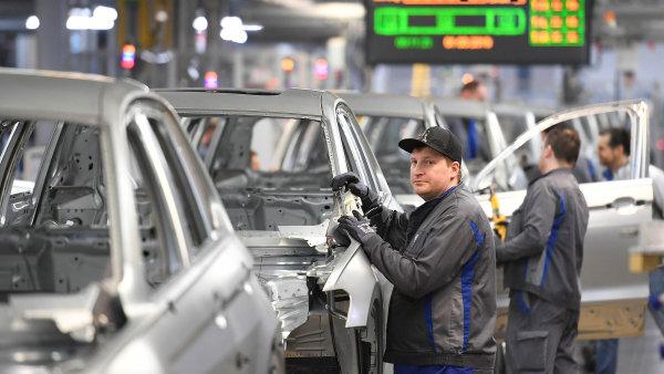 Soud prvně rozhodl ve prospěch klientů Volkswagenu, kterých se dotkla dieselgate. Dostanou nové vozy