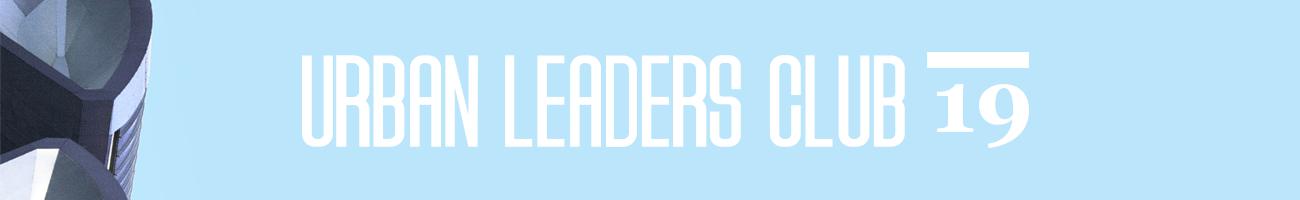 Urban Leaders Club