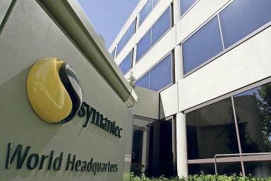 Symantec poskytuje své produkty a služby více než 350 tisícům organizací a 50 milionům lidí po celém světě.
