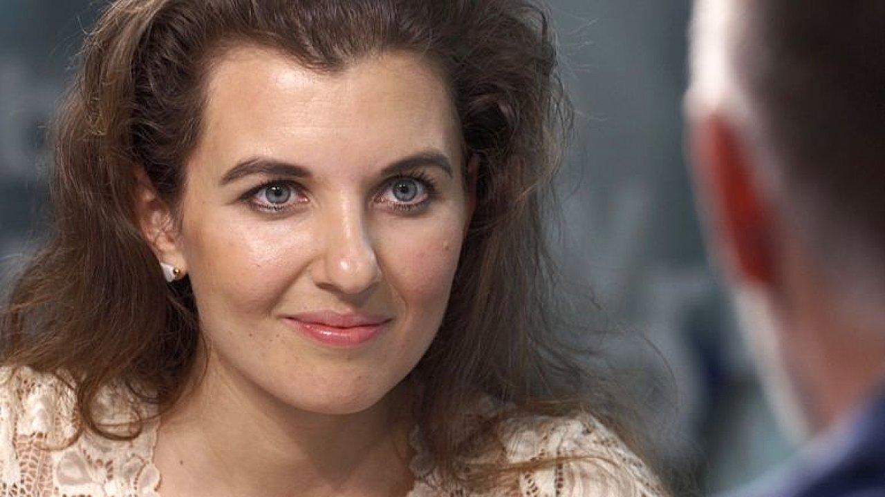 Odešla ze Slevomatu kvůli dětem: Nechci šidit firmu, definice dobré matky neexistuje