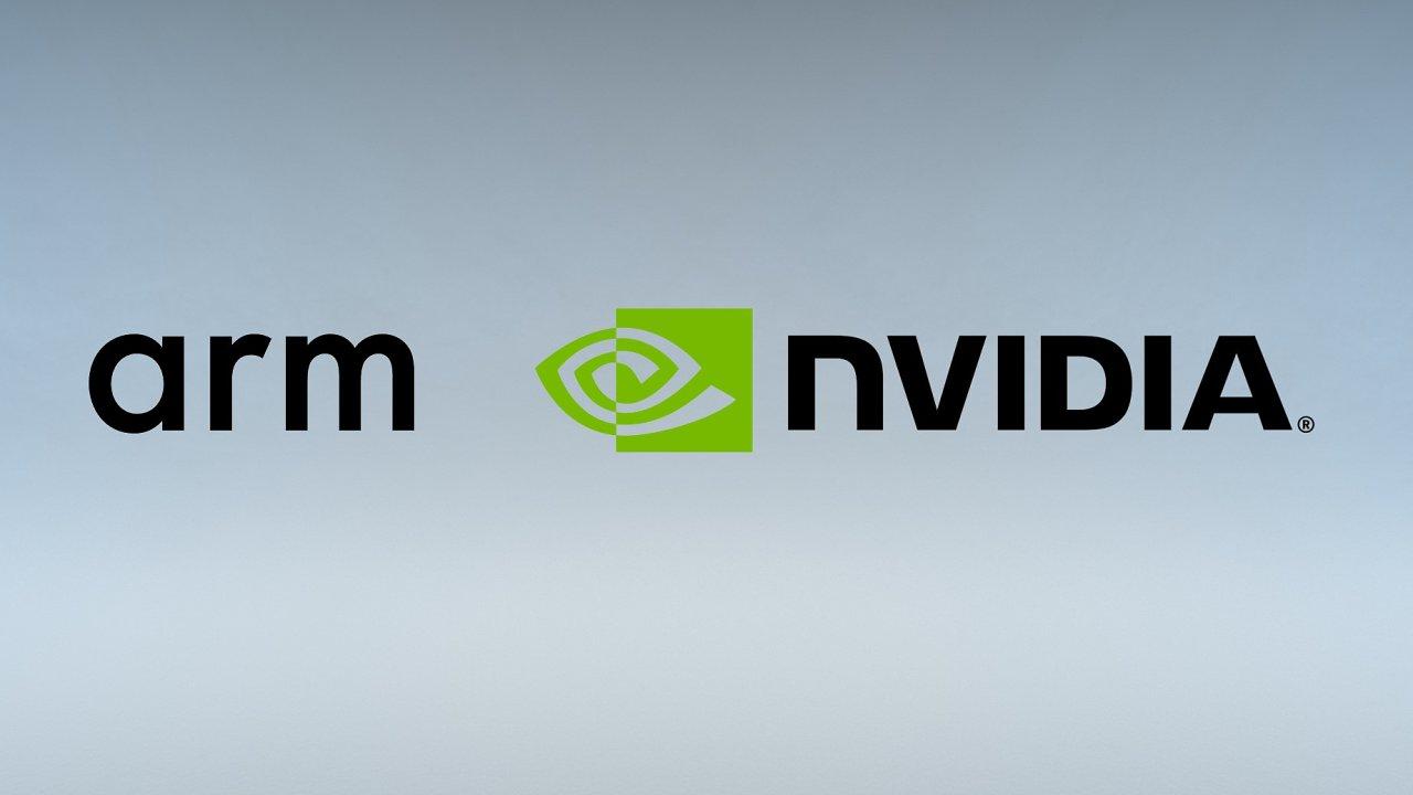 Nvidia kupuje ARM, firmu, jejíž know-how stojí za všemi iPhony, spoustou automobilů i praček