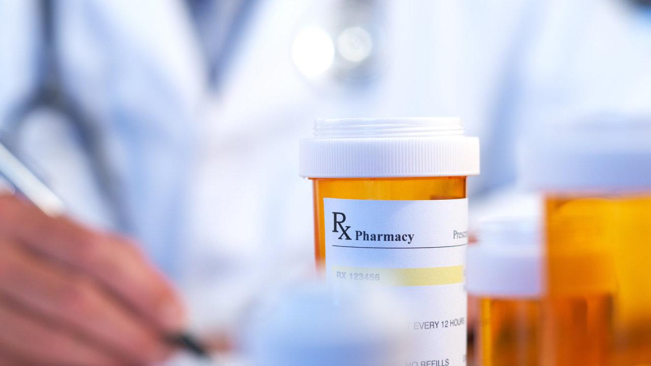 Antabus, Disulfiram, lék používaný v léčbě závislosti na alkoholu,