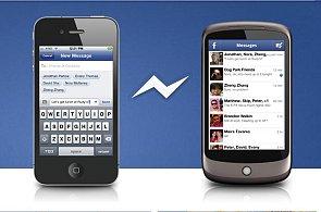 Twitter a Facebook představili novinky, mění se pod tlakem Google+