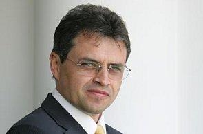 Jan Zad k