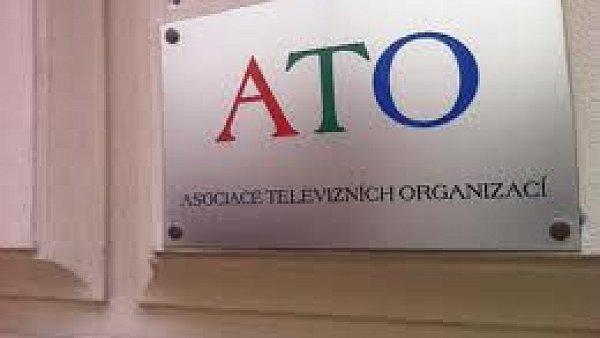 Asociace  televizn�ch organizac�