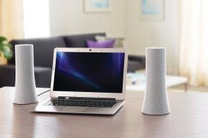 Nová verze Bluetooth 5 zdvojnásobí přenosovou rychlost a nabídne čtyřikrát vyšší dosah