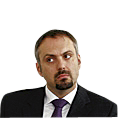 Jaroslav Petrů