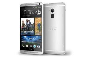 HTC One Max: Obrovský telefon spoustou vlastností nadchne, umí ale i pořádně rozčílit