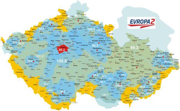 evropa2 pokryti