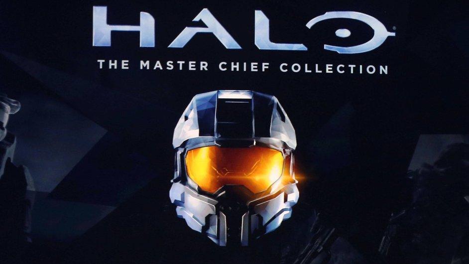 Bonnie Ross ze studia 343 Industries prezentuje Halo Master Chief Collection