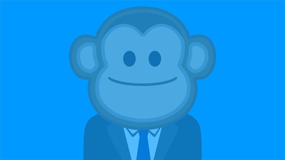 MonkeyParking prý obchoduje s informacemi.