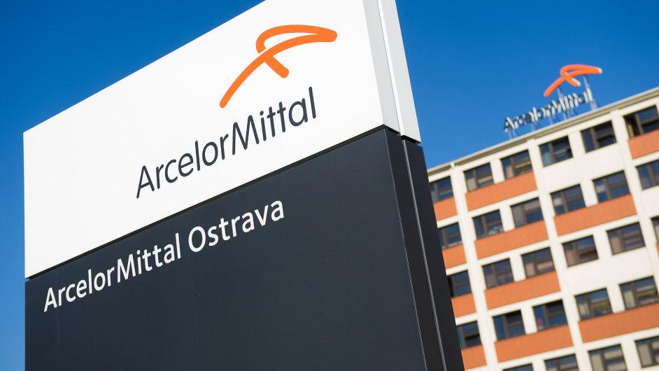 Společnost připravuje ve své koksovně přestavbu hasicí věže dvou koksárenských baterií za 34,5 milionu korun.