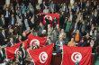 Hnutí tuniský kvartet vzniklo v létě 2013 - Ilustrační foto.