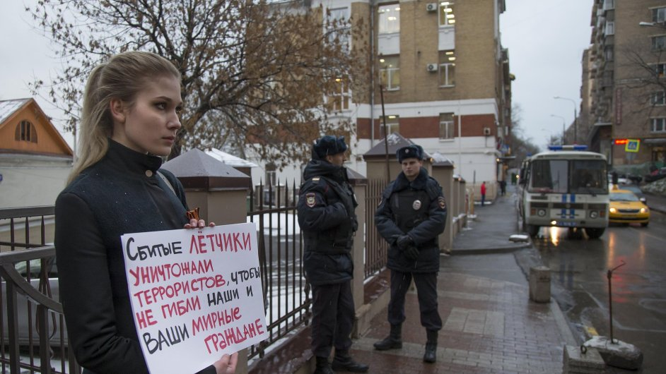 RUSKO SYRIE TURECKO BOJE 6 115