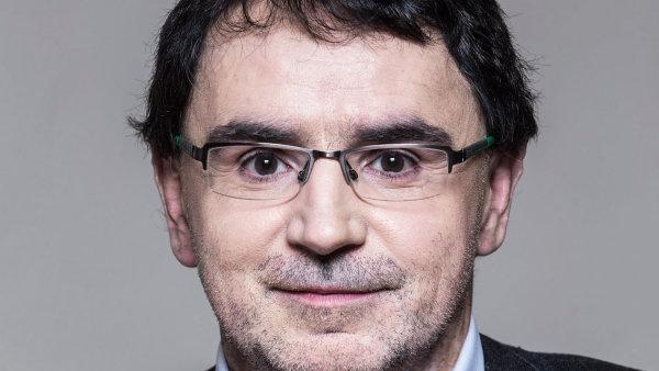 Miroslav Hrnko