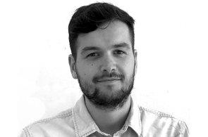 Ondřej Marek, Digital Project Manager v komunikační agentuře Havas
