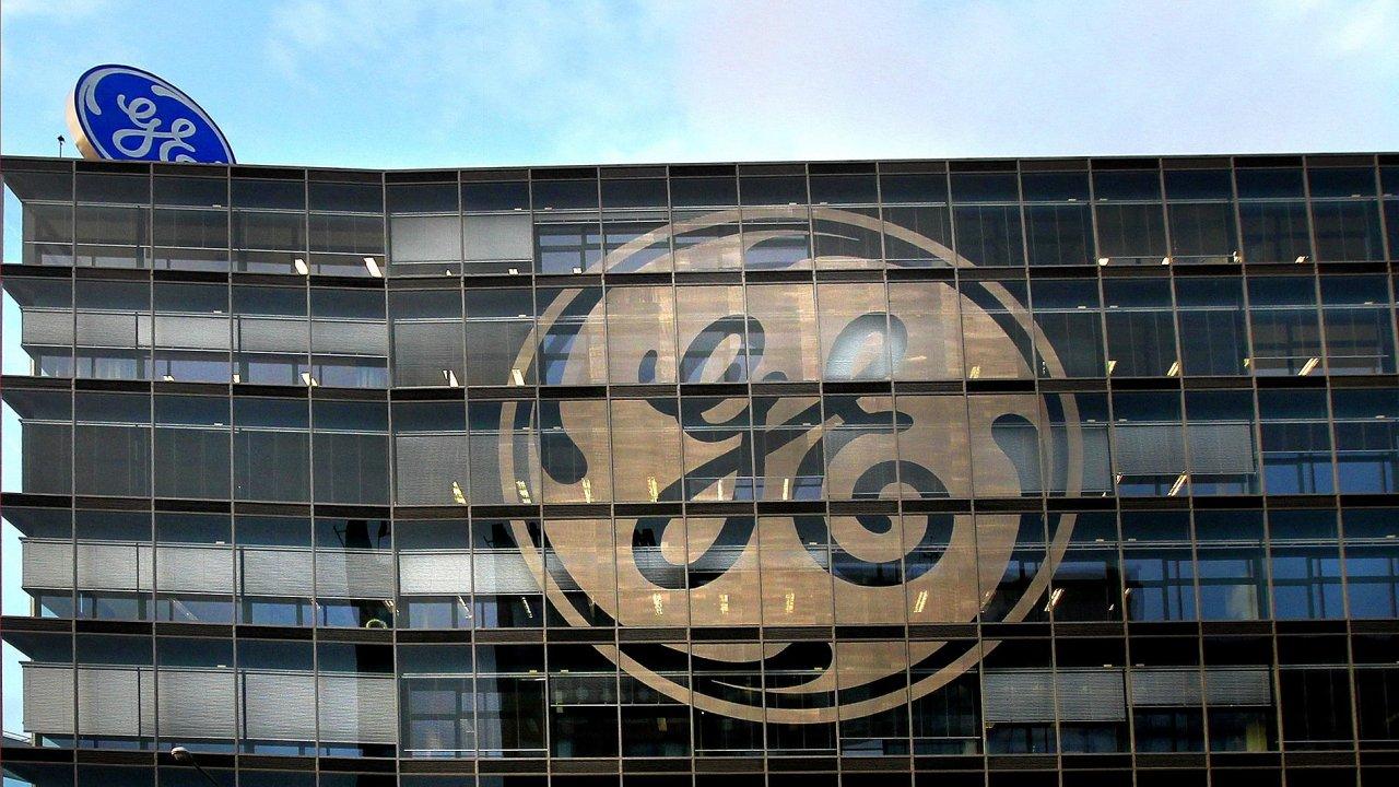 GE Money zvýšila loni zisk o 11 procent, a vydělala tak 4,3 miliardy korun.