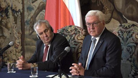 Nemecky_prezident_v_Cesku_Nechceme_jen_podporovat_migraci_uprchlici_musi_mit_duvod_k_navratu_domu.jpg