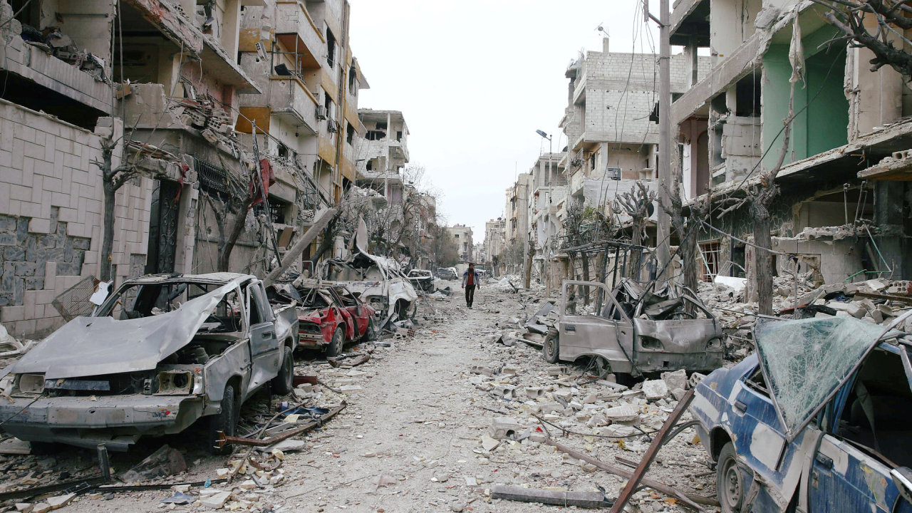 GGGJS05 MIDEAST CRISIS SYRIA GHOUTA 0225 11