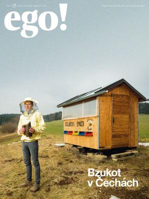 EGO_2018-04-13 00:00:00