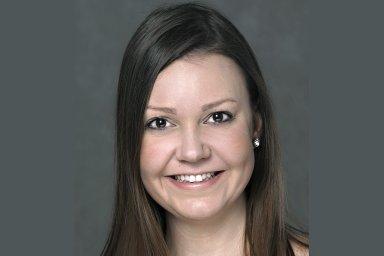 Kristýna Vysloužilová, insight manažerka Marketingového institutu