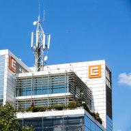 Start-upový fond ÈEZ získal minoritní podíl ve švédské firmì Eliq, která pomocí dat z chytrých elektromìrù hlídá spotøebu energií