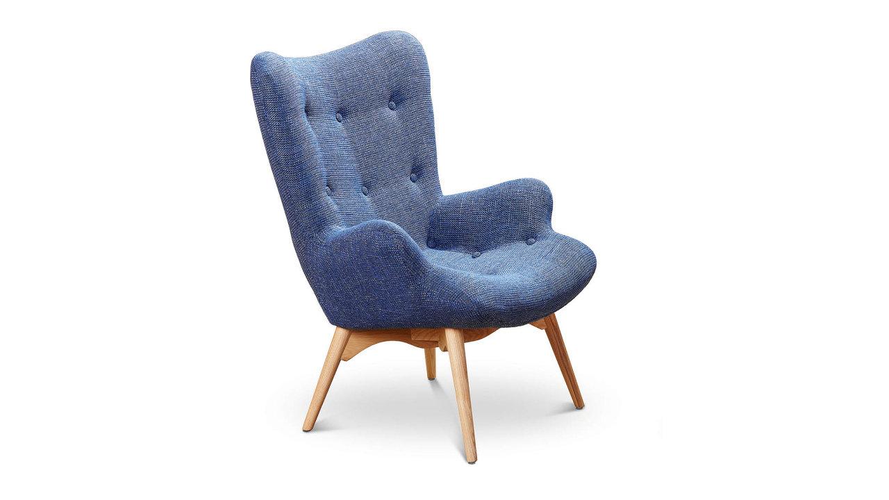 Sconto nábytek investuje více než 15 milionů do nového e-shopu, rozsáhlé inovace chystá i Mountfield.