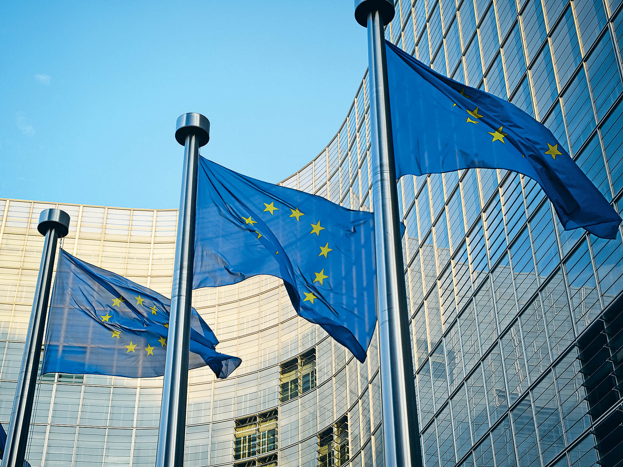 Večtvrtek 10. prosince začíná zásadní summit EU. Prezidenti apremiéřiunijních zemí sebudou vBruselu pokoušet prolomit pat kolem víceletého rozpočtu.