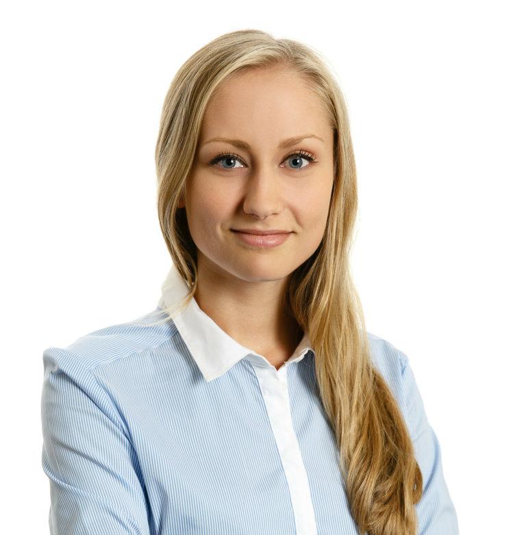 Dita Vaníčková