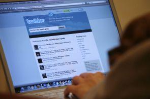 Síť Twitter ovládly bobule Acai, jde o práci hackerů