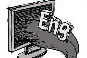 Výuka angličtiny po internetu
