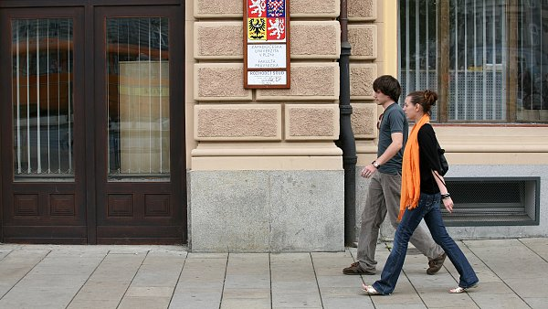 Plzeňská práva, ilustrační foto