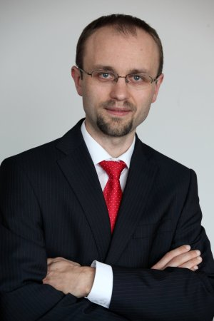 Petr Machek