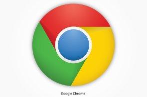 Nový Chrome se chlubí zlepšením rychlosti i výdrže až o třetinu na PC, Macu i Androidu