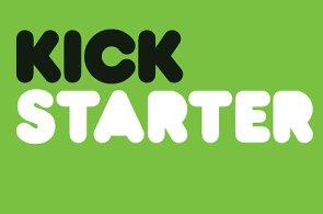 Kickstarter podlehl hackerům: Platební karty jsou v bezpečí, terčem byly jen dva účty