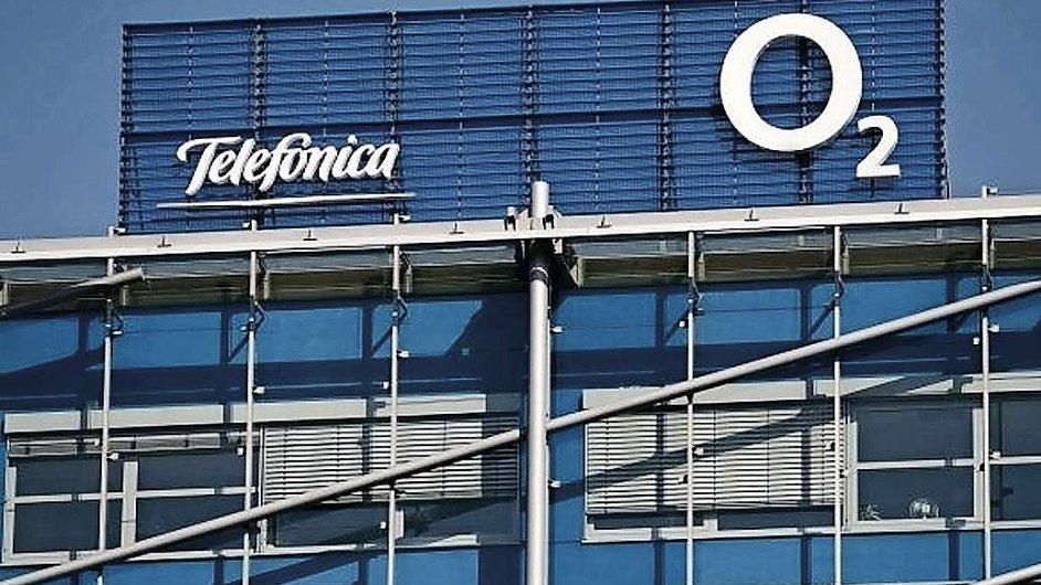 Gorila, fungující v síti Telefóniky, staví zejména na datových tarifech.