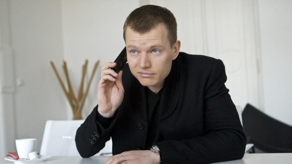 Jiří Písařík