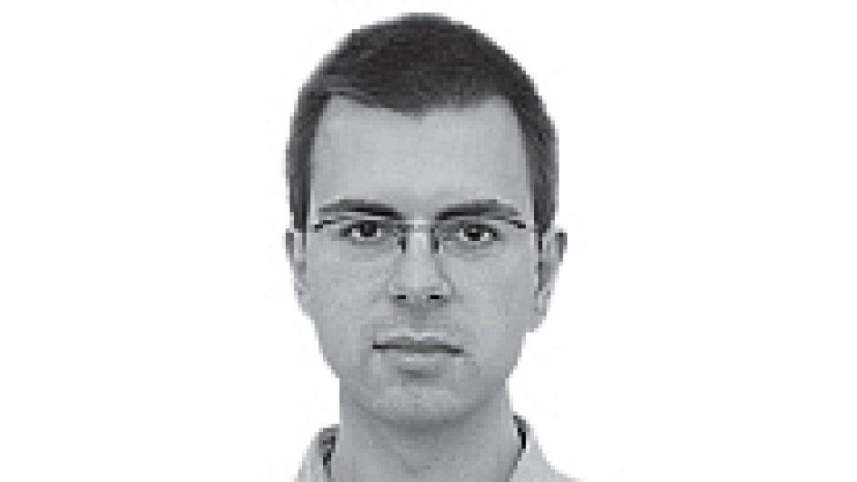 Jan Kužvart
