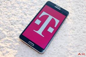 T-Mobile nabízí první cenově dostupný moderní tarif s 10 GB dat, ale jen na omezenou dobu