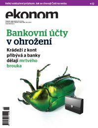 obalka Ekonom 2015 46