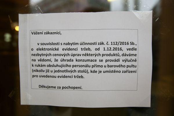Neratovice, EET