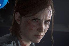 Sony má slabé Vánoce, hráče láká na nový příběh v Uncharted a druhý díl The Last of Us