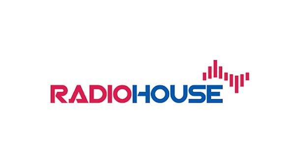 Obchodní zastupitelství Radiohouse
