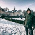 Česko-britský podnikatel Charles Butler: Požádal jsem o české občanství. Kvůli brexitu