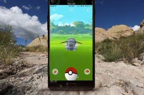 Pokémon Go dostal novou krev, láká na osmdesát nových příšerek i vylepšené ovládání