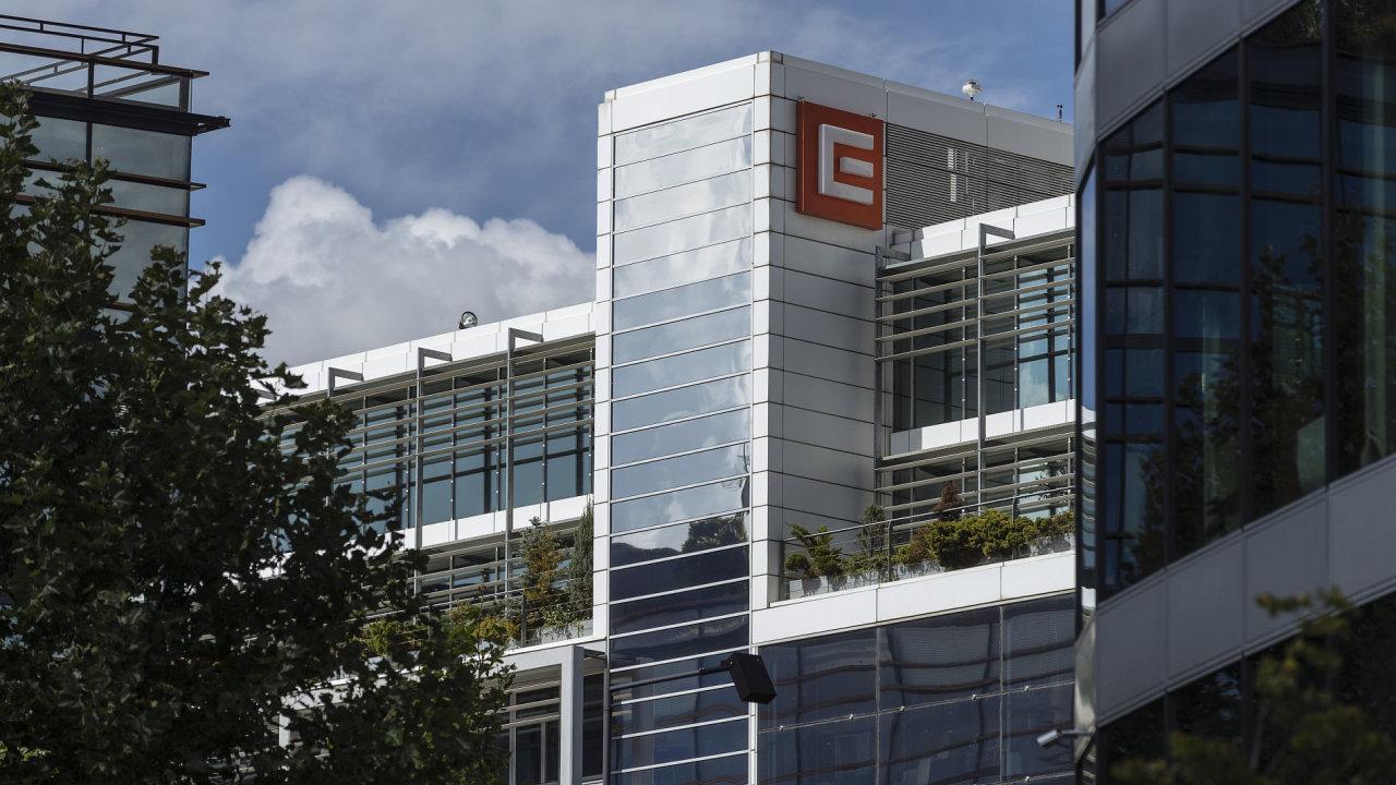 Podle ČEZ není rozhodnutí bulharského antimonopolního úřadu opodstatněné.