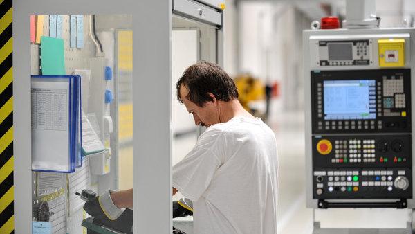 Za ztrátu nebo poškození věci na pracovišti náleží zaměstnancům odškodné. (ilustrační foto)