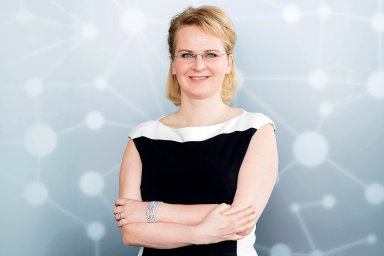 Iveta Chválová (38)