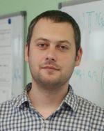 Jiří Materna